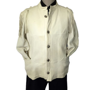 ts-leather-white-large