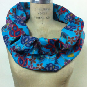 scrunchiefront1024