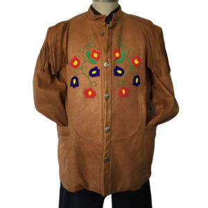 ts-beadwork-large